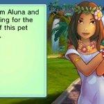 Скриншот Paws & Claws Pampered Pets Resort 3D – Изображение 2
