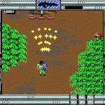 Скриншот Heavy Barrel – Изображение 9