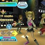 Скриншот DanceDanceRevolution Hottest Party 3 – Изображение 5