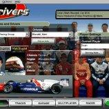Скриншот CART Precision Racing – Изображение 10