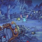 Скриншот Disney's Lilo & Stitch Hawaiian Adventure – Изображение 1