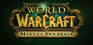 World of Warcraft: Mists of Pandaria. Видео #15