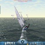 Скриншот Sail Simulator 2010 – Изображение 28