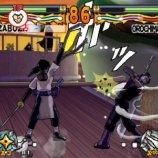 Скриншот Naruto: Narutimate Hero