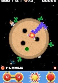 Buganoids – фото обложки игры