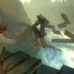 Скриншот Indiana Jones and the Staff of Kings – Изображение 24