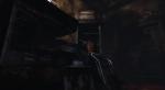 Thanatophobia. Новая хоррор-инди игра в традициях Resident Evil - Изображение 3
