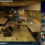 Скриншот UBIK – Изображение 8