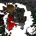 Скриншот Voxelstein 3D – Изображение 4