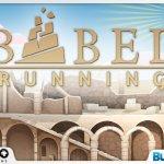 Скриншот Babel Running – Изображение 1