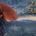 Скриншот Zen of Sudoku – Изображение 1