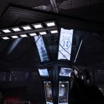 Скриншот Killing Floor 2 – Изображение 110