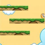 Скриншот Winky Dinks