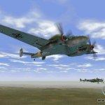 Скриншот European Air War – Изображение 2
