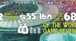 Англия чаще других побеждает на ЧМ в 2014 FIFA World Cup Brazil . - Изображение 3