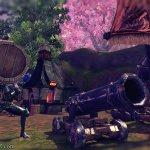 Скриншот RaiderZ – Изображение 108