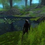 Скриншот Сфера 2 – Изображение 3