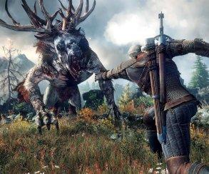 Обладателям The Witcher 3 подарят 16 дополнений