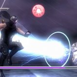 Скриншот Ninja Gaiden Sigma Plus
