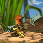 Скриншот Flyhunter Origins – Изображение 6