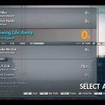 Скриншот Rocksmith 2014 Edition: Remastered – Изображение 6
