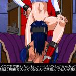 Скриншот VIPER-M1 – Изображение 16