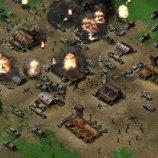 Скриншот Axis & Allies (2004) – Изображение 5