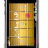 Скриншот GuitarPop