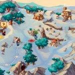 Скриншот Braveland Wizard – Изображение 7