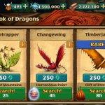 Скриншот Dragons: Rise of Berk – Изображение 1