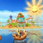 Скриншот Potshot Pirates – Изображение 2