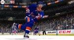 Лицом игры NHL`14 точно станет вратарь - Изображение 3