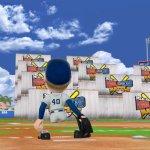 Скриншот MLB BOBBLEHEAD BATTLE – Изображение 5