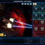 Скриншот Spaceforce Constellations – Изображение 46
