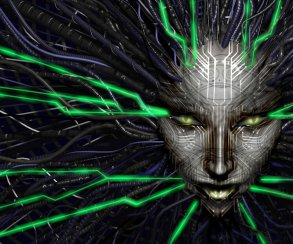 System Shock 2 доступен в Steam