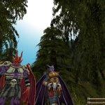 Скриншот Ultima X: Odyssey – Изображение 34