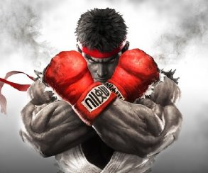 Street Fighter Vнеделю будет бесплатным вSteam