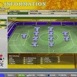 Скриншот LMA Professional Manager 2005 – Изображение 13
