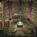Скриншот Deathfire: Ruins of Nethermore – Изображение 6