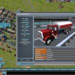 Скриншот Hard Truck Tycoon – Изображение 20