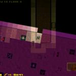 Скриншот BOH – Изображение 16