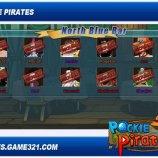 Скриншот Pockie Pirates – Изображение 10