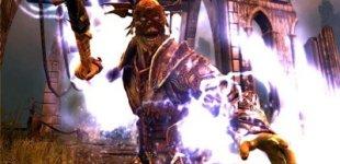 Dragon Age: Origins. Видео #5