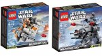 Lego представила 32 набора по «Звездным войнам» - Изображение 26