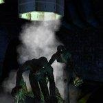 Скриншот The House of the Dead 2 & 3 Return – Изображение 33