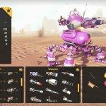 Скриншот Gear Up – Изображение 10