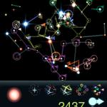 Скриншот Ascendancy – Изображение 13