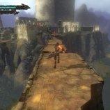 Скриншот Garshasp: Temple of the Dragon