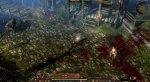 Про игру Grim Dawn - Изображение 4