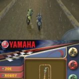Скриншот Yamaha Supercross